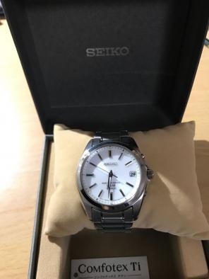 25013b9552 セイコー ルキア レディース 腕時計 SSQW020 ピンクゴールド コンフォ ...