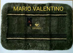 バスマット ヴァレンティノ商品一覧 メルカリ スマホでかんたん購入