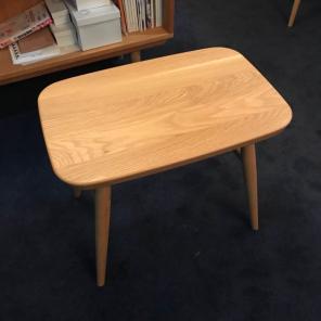 カウンターチェア 木製 スツール 北欧 椅子 ハイタイプ ...