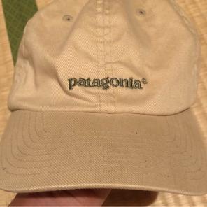 a14930ca3a0 パタゴニア Patagonia商品一覧 - メルカリ スマホでかんたん購入・出品 ...