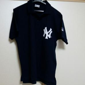 ヤンキース 松井 tシャツ商品一...