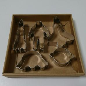 調理器具の収納 · kim.さんの、キッチン,無印良品,DIY,キッチン,ニトリ,