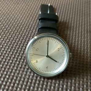 watch008