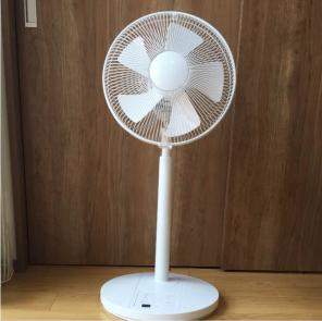 扇風機 比較