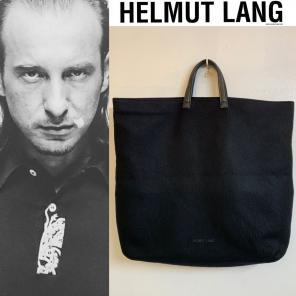 ヘルムートラングの通販・フリマ...