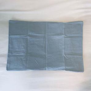 無印良品 枕カバー ピローケース♡
