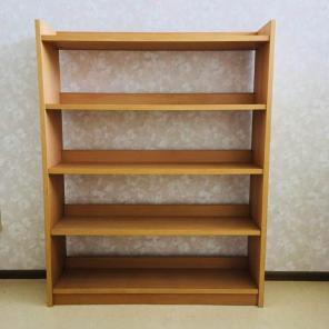 naonishiさんの、部屋全体,無印良品,本棚,雑貨,アンティーク,