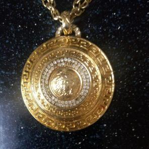 2 versace versace mozeypictures Image collections
