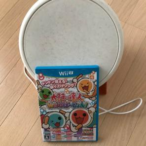 Wii U1の収録曲 - 太鼓の達人 譜面とかWiki