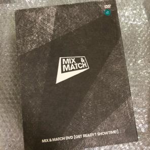 mix match商品一覧 5 ページ目 メルカリ スマホでかんたん購入 出品