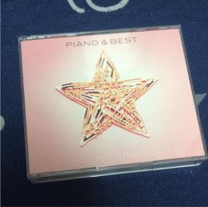 PIANO ピアノ DVD商品一覧 - メ...