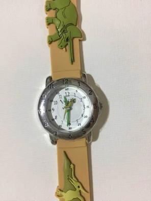bd492ec30f カシオ CASIO シーン レディース 腕時計 SHW-1800SG-4AJF ピンク 国内 ...