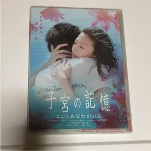 ダウンロード dvdfab dvd copy 無料
