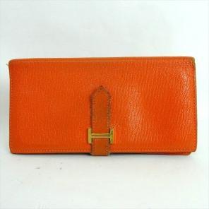 bbad50df43f2 エルメス 財布 Hで検索した商品一覧 (3 ページ目) -メルカリ スマホで ...