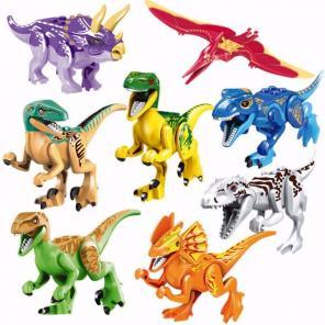恐竜 LEGOで検索した商品一覧 (7...
