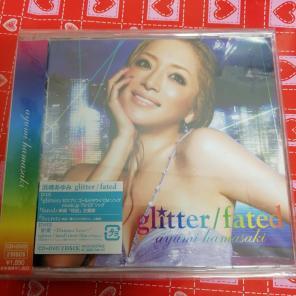 glitter/fated商品一覧 - メルカ...