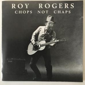 レッグ・ロジャース - Reg Rogers - JapaneseClass.jp