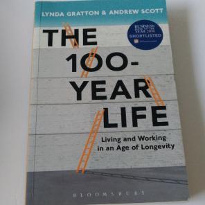 the 100 year life商品一覧 メルカリ スマホでかんたん購入 出品