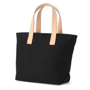 無印良品 良品計画 トート ハンド ランチ バッグ キャンバス オフホワイト 白 鞄 かばん レディース