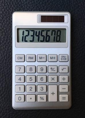P2101168_convert_20130221225332.jpg