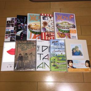 ARASHI LIVE TOUR 2014 THE DIGITALIANで検索した商品一覧 -メルカリ