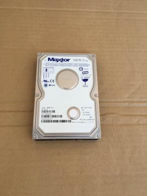 Maxtor 1394 Driver Download For Windows