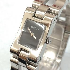グッチ時計 2305L レディース