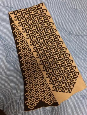 f679033949f71 メルカリ - Tabooダウンジャケット 紫色  タブー  (¥2