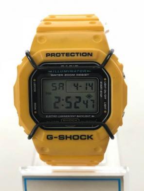 G-SHOCK 5600 赤で検索した商品...