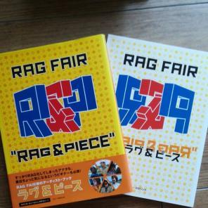 ラグ&ピース rag fair商品一覧 ...